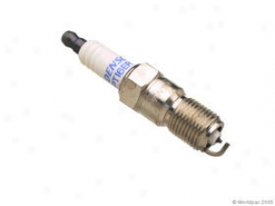 1993-2004 Cadillac Seville Spark Plug Denso Cadillac Spark Plug W0133-1635906 93 94 95 96 97 98 99 00 01 02 03 04