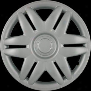 1993-2005 Toyota Camry Wheel Cover Cci Toyota Wheel Underwood Iwc205/15s 93 94 95 96 97 98 99 00 01 02 03 04 05