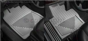 1993-2008 Ford Ranger Floor Mats Weathertech Ford Floor Mats W11gr 93 94 95 96 97 98 99 00 01 02 03 04 05 06 07 08