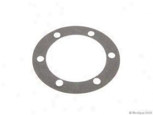 1994-1995 Land Rover Defender 90 Drive Axle Gasket Oe Aftermarket Land Rover Drive Axle Gasket W0133-1643944 94 95