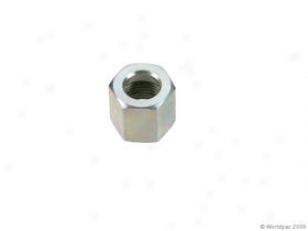 1994-1995 Ground Rover Finding Fuel Fitting Amo Land Rover Fuel Fitting W0133-1642924 94 95