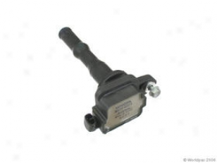 1994-1996 Lexus Es300 Ignition Coil Aisan Lexus Ignition Coil W0133-1612459 94 95 96