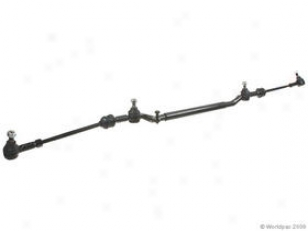 1994-1996 Mercedes Benz C220 Tie Rod Assembly Feq Mercedes Benz Tie Rod Assembly W0133-1604073 94 95 96