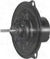 1994-1997 Dodge Hydraulic-~ 1500 Blower Motor 4-seasons Shuffle Blower Motor 53372 94 95 96 97