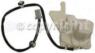1994-1997 Honda Accord Door Tuft Actuator Re-establishment Honda Door Seal Actuator H464920 94 95 96 97