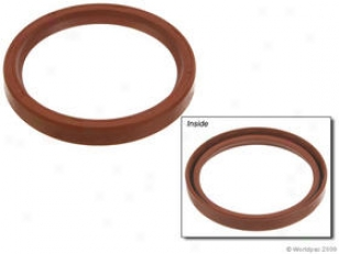 1994-1997 Land Rover Defender 90 Crankshaft Seal Amr Land Rover Crankshaft Seal W0133-1638739 94 95 96 97