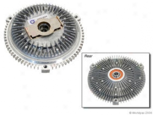 1994-1997 Mercedes Benz C280 Fan Clutch Acm Mercedes Benz Fan Clutch W0133-1600403 94 95 96 97