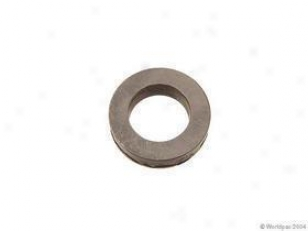 1994-1997 Mercedes Benz E320 Head Bolt Washer Oes Genuine Mercedes Benz Head Bolt Washer W0133-1642502 94 95 96 97