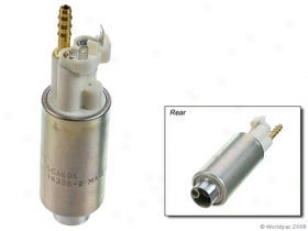 1994-1997 Saab 900 Fuel Pump Assembly Bosch Saab Fuel Pump Assembly W0133-1719263 94 95 96 97