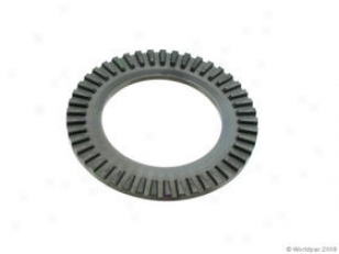 1994-1998 Audi Cabriolet Abs Ring Oes Genuine Audi Abs Ring W0133-1733869 94 95 96 97 98