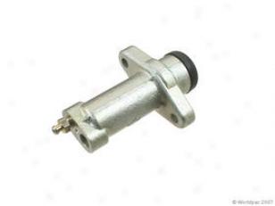 1994-1999 Land Rover Discovery Clutcu Slave Cylinder Oe Aftermarket Land Rambler Clutc hSlave Cylinder W0133-1651404 94 95 96 97 98 99