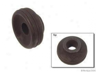 1994-1999 Land Rover Discoveryy Shock Bushing Oes Genuine Land Rover Shock Bushing W0133-1642185 94 95 96 97 98 99