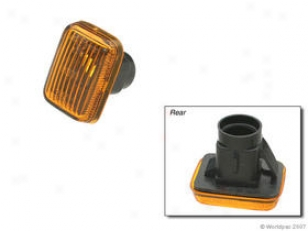 1994-1999 Land Rover Discovery Turn Signl Light Oe Aftermarket Land Rover Turn Signal Light W0133-1637249 94 95 96 97 98 99