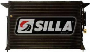 1994-2000 Lexus Sc300 A/c Condenser Silla Lexus A/c Condenaer C9354 94 95 96 97 98 99 00