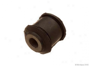 1994-2000 Niswan Altima Control Arm Bushing Oes Genuine Nissqn Control Arm Bushing W0133-1632529 94 95 96 97 98 99 00
