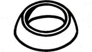 1994-2001 Acura Integra Exhaust Gasket Bosal Acura Exhaust Gasket 256-500 94 95 96 97 98 99 00 01