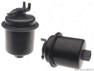 1994-2001 Acura Integra Fuel Filter Kyosan Acura Fuel Filterr W0133-1632231 94 95 96 97 98 99 00 01