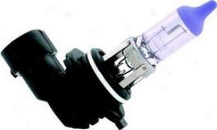 1994-2001 Acura Integra Halogen Bulb Piaa Acura Halogen Bulb 19626 94 95 96 97 98 99 00 01