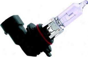 1994-2001 Acura Integra Halogen Bulb Piaa Acura Halogen Bulb 19625 94 95 96 97 98 99 00 01