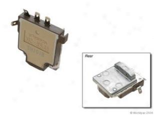 1994-2001 Acuraa Integra Igniter Oes Genuine Acura Igniter W0133-1602146 94 95 96 97 98 99 00 01
