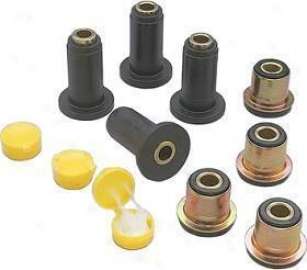 1994-2001 Dodge Ram 1500 Control Arm Bushing Energy Susp Dodgr Cpntrol Arm Bushing 5.3124g 94 95 96 97 98 99 00 01