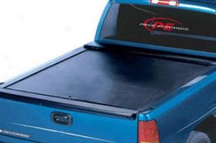 1994-2001 Dodge Ram 1500 Tonneau Cover Pace Edwards Dodge Tonneau Cover Rc2007 94 95 96 97 98 99 00 01