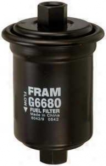 2000 hyundai sonata fuel filter location 2002 hyundai sonata fuel filter