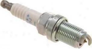 1994-2002 Migsubishi Galant Spark Plug Ngk Mitsubishi Spark Plug 4642 94 95 96 97 98 99 00 01 02