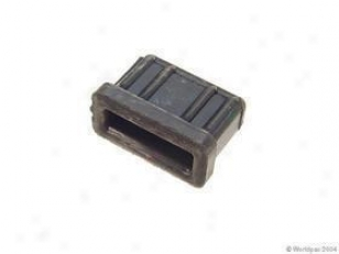 1994-2003 Bmw 540i Radiator Mount Oes Genuine Bmw Radiator Mount W0133-1643043 94 95 96 97 98 99 00 01 02 03