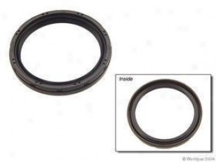 1994-2005 Subaru Impreza Wheel Seal Nippon Reinz Subaru Wheel Seal W0133-1642071 94 95 96 97 98 99 00 01 02 03 04 05