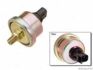1994 Toyota Pickup Oil Pressure Switch Sankei Switches Toyota Oil Pressure Switch W0133-1626991 94