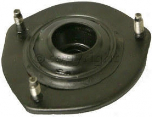 1995-1996 Toyota Camry Shock And Strut A~ Kyb Toyota Shock And Strut Mount Sm5133 95 96