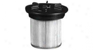 1995-1997 Wade through E-350 Econoline Fuel Filter Hastings Ford Fuel Filter Ff1104 95 96 97