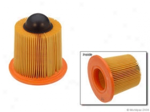 1995-1997 Ford Ranger Expose to ~ Filter Full Ford Air Filter W0133-1635876 95 96 97
