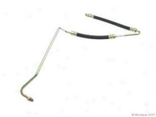 1995-1997 Jaguar Vanden Plas Power Steering Hose Sst Jaguar Power Steering Hose W0133-1609096 95 96 97