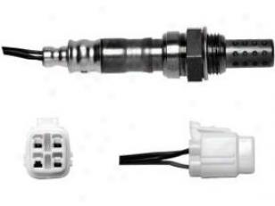 1995-1997 Subaru Impreza Oxygen Sensor Denso Subaru Oxygen Sensor 234-3088 95 96 97