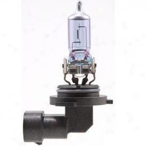 1995-1998 Acura Tl Headlight Bulb Sylvania Acura Headlignt Bulb 9003st 95 96 97 98