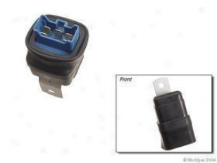 1995-1998 Acura Tl Relay Oe Aftermarket Acura Relay W0133-1629830 95 96 97 98