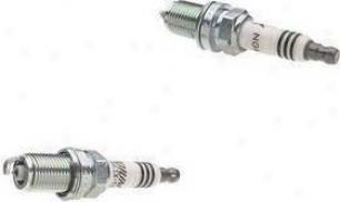 1995-1998 Acura Tk Spark Plug Ngk Acura Sparrk Plug 5464 95 96 97 98