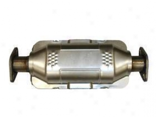 1995-1998 Hyundai Sonata Catalytic Converter Eastern Hyundai Catalytic Converter 40479 95 96 97 98