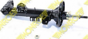 1995-1999 Bmw M3 Shock Absorber And Strut Assembly Monroe Bmw Shock Absorber And Strut Assembly 71541 95 96 97 98 99