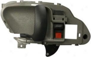 1995-1999 Chevrolet C2500 Suburban Door Handle Replacement Chevrolet Door Handle C462160 95 96 97 98 99