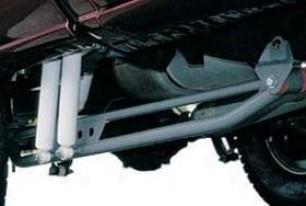 1995-1999 Chevrolet Tahoe Traction Bar Bracket Pro Comp Chevrolet Traction Bar Bracket 71199b 95 96 97 98 99