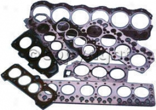 1995-1999 Chrysler Swbring Cylinder Head Gasket Apex Chrysler Cylinder Head Gasket D312707 95 96 97 98 99