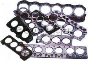 1995-1999 Chrysler Swbring Cylinder Head Gasket Apex Chrysler Cylinder Head Gasket D312707 95 96 97 98 99