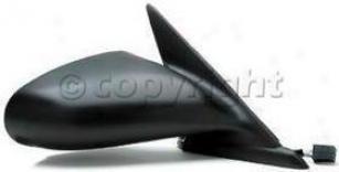 1995-1999 Dodge Neon Mirror Kool Vue Dodge Mirror Dg17r 95 96 97 98 99