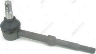 1995-1999 Dodge Ram 1500 Sway Bar Link Kit Mevotech Dodge Sway Bar Link Kit Mk7280 95 96 97 98 99