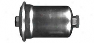 1995-2001 Hyundai Sonata Fuel Percolate Hastings Hyundai Fuel Filted Gf219 95 96 97 97 99 00 01