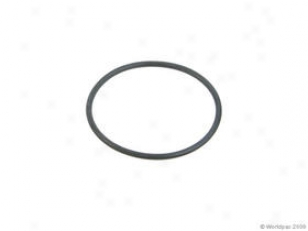 1995-2002 Volkswagen Golf Water Pump Seal Victor Reinz Volkswagen Water Pump Seal W0133-1643058 95 96 97 98 99 00 01 02