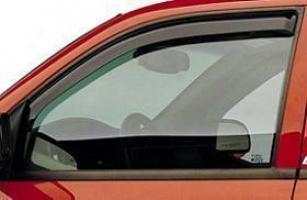 195-2004 Toyota Tacoma Vent Visor Egr Toyota Vent Visor 564611 95 96 97 98 99 00 01 02 03 04